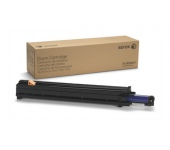 TONER XEROX Dob WorkCentre 73XX 70000oldal