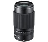 Fujifilm Fujinon GF120mmF4 R LM OIS WR Macro
