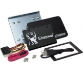 "Kingston KC600 SATA 2.5"" 512GB kit"
