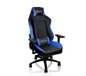 Thermaltake GT-Comfort C500 Gamer Szék kék