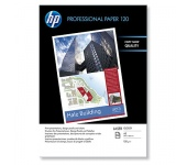 HP Professional Laser fényes 120g A3 250lap