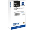 Epson T7891 Ink Cartridge XXL Black