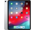 "Apple iPad Pro 12,9"" 64GB Wi-Fi + LTE ezüst"