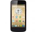 Prestigio MultiPhone PSP5453 DUO Fekete