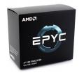 AMD EPYC 7F52 Dobozos