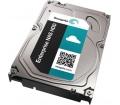 Seagate Enterprise NAS HDD 6 TB
