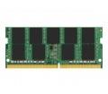 Kingston KSM26SES8/16ME DDR4-2666 16GB CL19 ECC