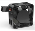 Noiseblocker BlackSilent Pro 40mm PM2 OEM