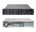 Supermicro SYS-6026T-TF