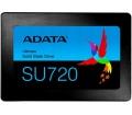 Adata SU720 1TB