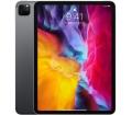 "Apple iPad Pro 11"" Wi-Fi + LTE 256GB asztroszürke"