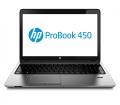 HP ProBook 450 G2 (K9K96EA)