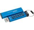 Kingston DataTraveler 2000 8GB