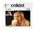 Cokin SOFTWARM