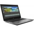 HP ZBook 17 G6 6TV33EA