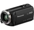 Panasonic HC-V180 fekete