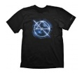 "Prey T-Shirt ""Scope Logo"", XXL"