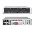 Supermicro SYS-6026T-3RF