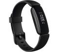 Fitbit Inspire 2 Fekete