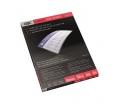 GBC meleglamináló fólia, 140 mikron, A4, fényes
