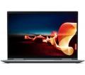 Lenovo ThinkPad X1 Yoga Gen 6 20XY003GHV