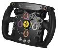 Thrustmaster Ferrari F1 kiegészítő kormány