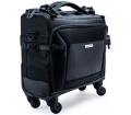 Vanguard Veo Select 42T fekete