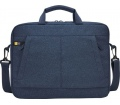 "Case Logic Huxton attaché 14"" kék"
