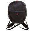 DJI Manfrotto - Gear Backpack Medium