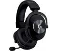 Használt Logitech Pro X headset