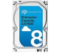 "Seagate Enterprise Capacity 3.5"" 8TB SAS"