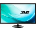 """ASUS VT207N 19,5"""" LED Touch"""