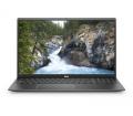 Dell Vostro 5502 i5-1135G7 8GB 512GB Linux