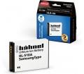 Hahnel HL-S10A (Samsung SBL-10A 950mAh)