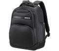 "Samsonite Vectura Laptop Backpack S 14.1"" Black"