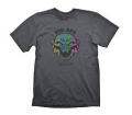 "Starbound T-Shirt ""Big Ape"", M"