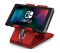 NINTENDO SWITCH Compact PlayStand (Mario)