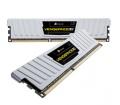 Corsair Vengeance DDR3 PC12800 1600MHz 8GB Low