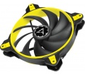 Arctic BioniX F140 sárga