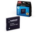 Hahnel HL-PCK7 (Panasonic DMW-BCK7E 700mAh)