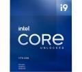 INTEL Core i9-11900F 2,5GHz 16MB LGA1200 BOX