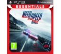 Need for Speed Rivals Essentials PS3