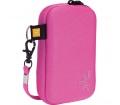 Case Logic UNZB-2 rózsaszín
