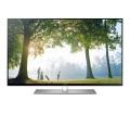 "Samsung 40""-os 3D TV UE40H6700SL"