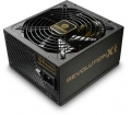 Enermax Revolution XT 630W 80Plus Gold