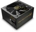 Enermax Revolution XT 530W 80Plus Gold