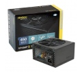 Antec VP Strictly Power VP450P 450W