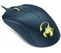 Genius Scorpion M6-400
