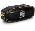 GoClever Sound Club Rugged Mini