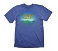 "Stardew Valley T-Shirt ""Logo"", L"